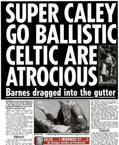 Super_caley_go_ballistic_celtic_are_atrocious