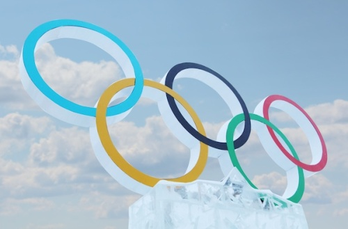 sochi-olympic-games